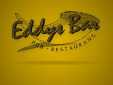 Eddys Bar
